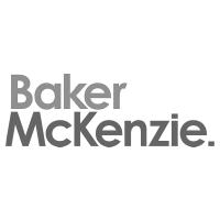 Baker Mcenzie