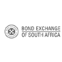 bond of exchange