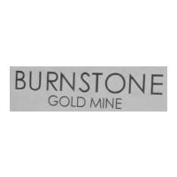 burnstone
