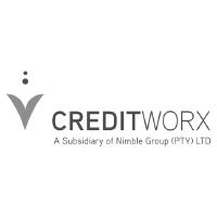 creditworx