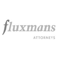 Fluxmans