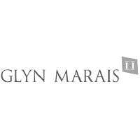 Glyn Marias