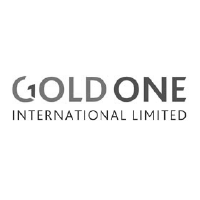 goldone